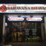 Photo of Saravana Bhavan