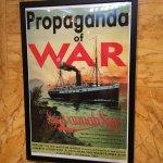 war time poster 2