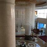 Photo de Guosheng Hotel