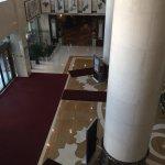 Foto de Guosheng Hotel