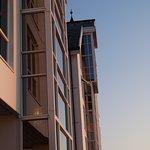 Radisson Blu Hotel Alesund Foto