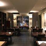 Foto de Brasserie Ons Huis