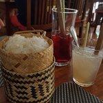 Tamarind Food 3