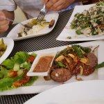Tamarind Food 4