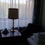 Hotel Szieszta Sopron Foto