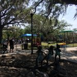 Photo of Largo Central Park