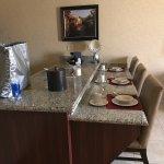 Foto de Ayres Lodge & Suites Corona West