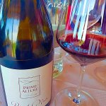 Photo de Prime Alture Wine Resort