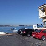 Foto de Hotel Aeromar
