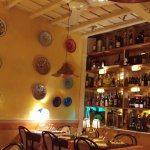 Photo of Trattoria al 19