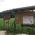 Photo of Gaststatte Forsthaus Adlgass