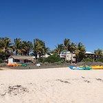 Photo de RAC Monkey Mia Dolphin Resort