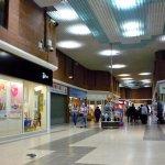 White Rose Centre, Rhyl
