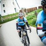 Foto de Flanders Bicycle Route Blue Loop