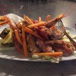 Photo of Kasamia Restaurant-Winebar
