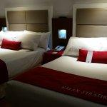 Photo de The Strathcona Hotel