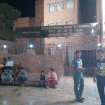 Jalianwala Bath..