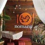 Photo of Nomangue