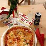 Pizzeria Felicita