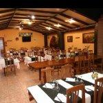 Bar-Restaurant Cal-Mont