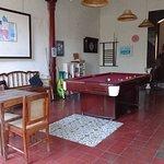 Photo de Hostal Casa Ivana