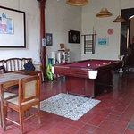 Hostal Casa Ivana Foto