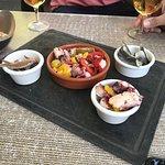 Photo de Restaurant Terroirs