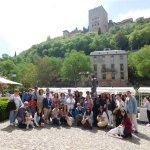Photo of Free Tour Granada