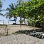 Photo of Dos Palmas Beach Cabinas