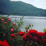 Photo of Refugio del Lago