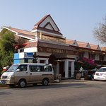Photo of Arthawka  Hotel