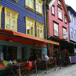 Foto de Old Stavanger