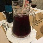 Foto de Restaurant Santa Anna