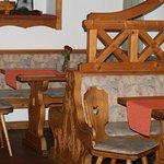 Restaurant Jägerstüberl