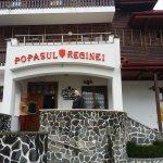 Photo of Popasul Reginei