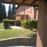 Photo of Agriturismo Tenuta Cantagallo
