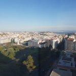 InterContinental Lisbon Foto