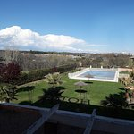 Photo of Eurostars Zarzuela Park