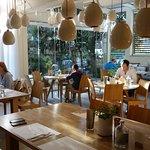 Foto di Coco-Mat Hotel Nafsika