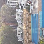Photo de Bahia del Sol Hotel