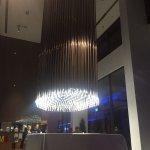Photo de Studio M Hotel