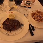 Photo of Entrecote