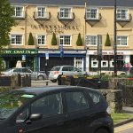 International Hotel Killarney Foto