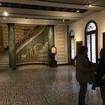 Foto de Pinacoteca Ambrosiana