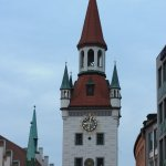 Photo of Old Town Hall (Altes Rathaus)