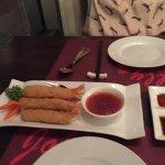 Restaurant Jolly Foto