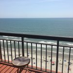 Foto di Embassy Suites by Hilton Myrtle Beach-Oceanfront Resort