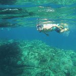 Photo de Hawaii Ocean Rafting