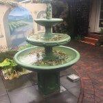 MALFROY motor lodge Rotorua - Accommodation and Mineral Pool resmi