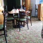 Foto de Arborio Restaurant La Casa del Risotto
